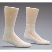 HealthDri™ Foot-Friendly Diabetic Socks